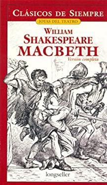 Macbeth 9789875506572