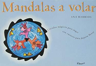 Mandalas a Volar 9789875820333