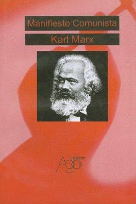 Manifiesto Comunista 9789872056278