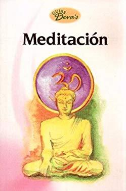 Meditacion 9789872032258