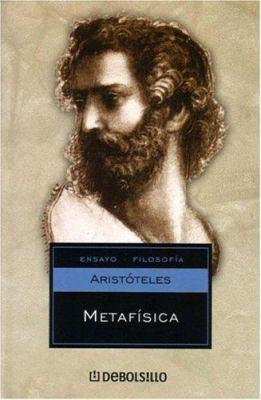 Metafisica 9789871138333