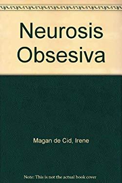Neurosis Obsesiva 9789875500594