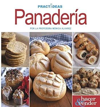 Panaderia 9789875503083