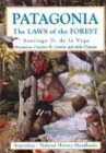 Patagonia the Laws of the Forest 9789872114107
