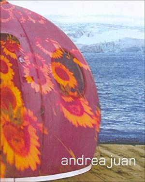 Proyecto Antartida 9789872289706