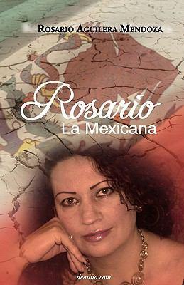 Rosario, La Mexicana 9789871581252