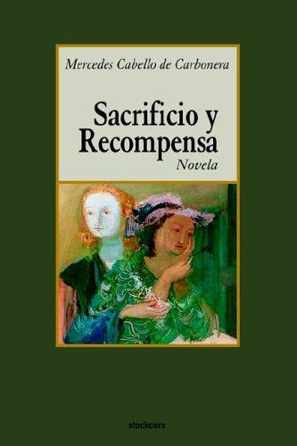 Sacrificio y Recompensa 9789871136391