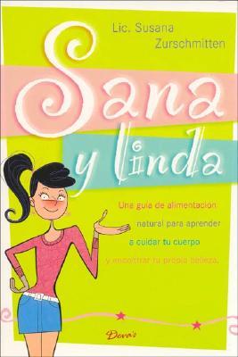 Sana y Linda 9789871102396