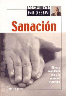 Sanacion 9789871243648