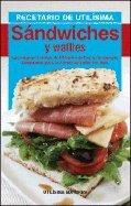 Sandwiches y Waffles 9789875880276