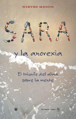 Sara y La Anorexia 9789876090223