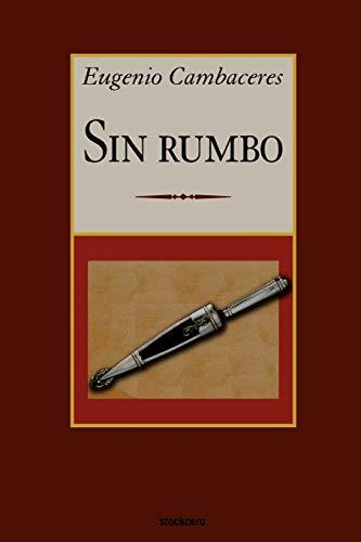 Sin Rumbo 9789871136292
