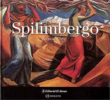 Spilimbergo 9789879407066