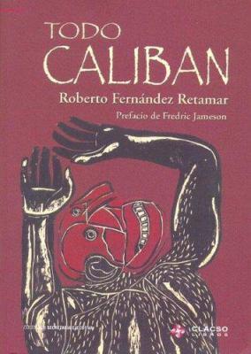 Todo Caliban