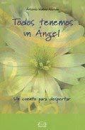 Todos Tenemos Un Angel 9789871192083