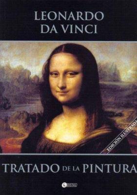 Tratado de La Pintura - Edicion Ilustrada 9789875021808