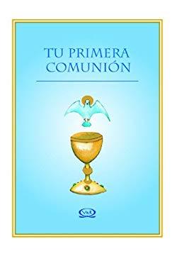 Tu Primera Comunion 9789879201275