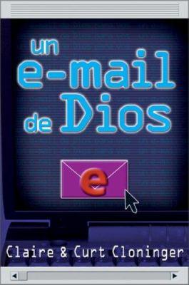 Un E-mail de Dios 9789879038765
