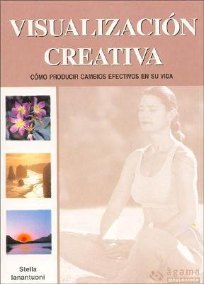 Visualizacion Creativa 9789871088140