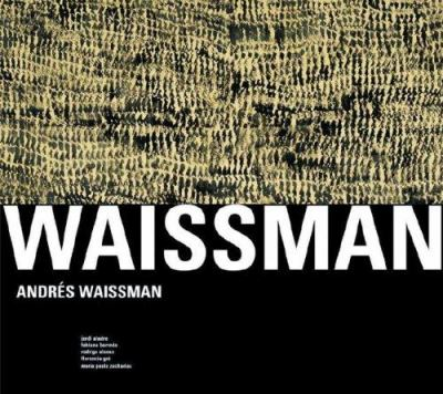 Waissman 9789870503798