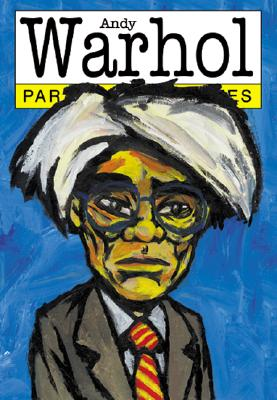 Warhol Para Principiantes