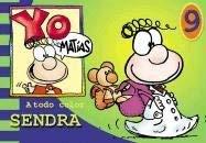 Yo Matias 9 9789879814383