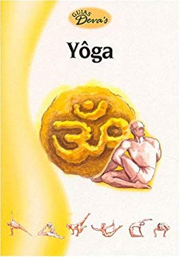 Yoga 9789871102686