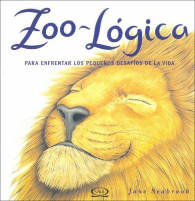 Zoo-Logica 9789876120111