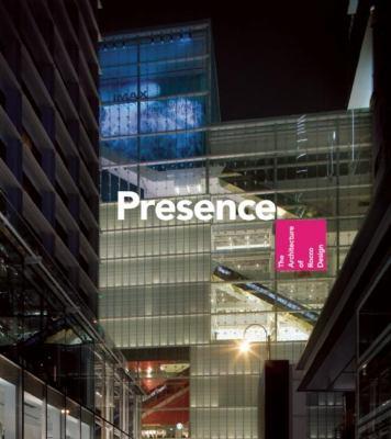 Presence - The Architecture of Rocco Design