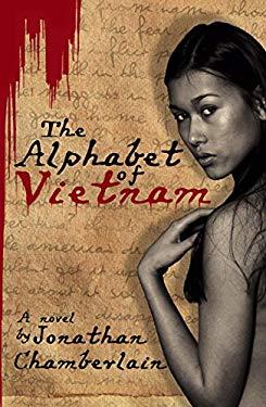 The Alphabet of Vietnam 9789881900289