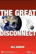 The Great Disconnect 9789881750730