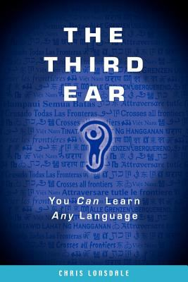 The Third Ear 9789889888701