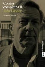 Contos completos II (Portuguese Edition) - John Cheever