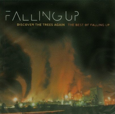 Discover the Trees Again: The Best of Falling Up 5099922765222