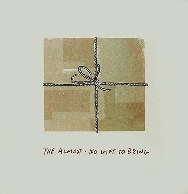 No Gift to Bring 5099924279123