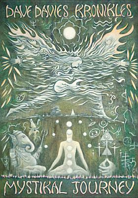 Dave Davies Kronikles: Mystikal Journey
