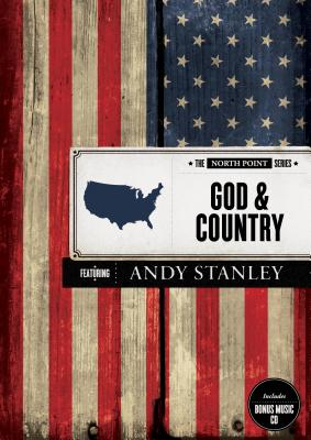 God & Country [With CD]