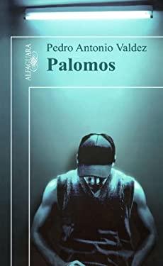 Palomos 9789945429190