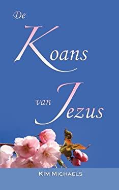 de Koans Van Jezus 9789949934027