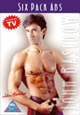 John Basedow: Six Pack ABS