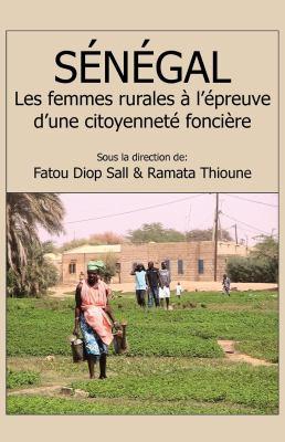 S N Gal. Les Femmes Rurales L' Preuve D'Une Citoyennet Fonci Re 9789956727827