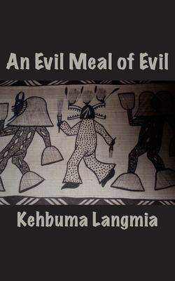 An Evil Meal of Evil 9789956558902