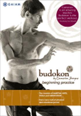 Budokon for Beginners