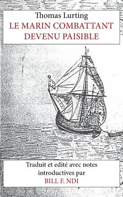 Le Marin Combattant Devenu Paisible