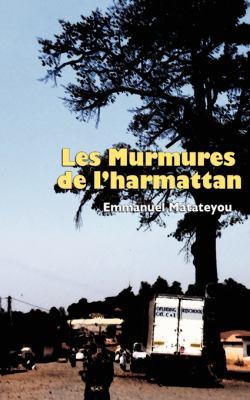 Les Murmures de L'Harmattan 9789956616022