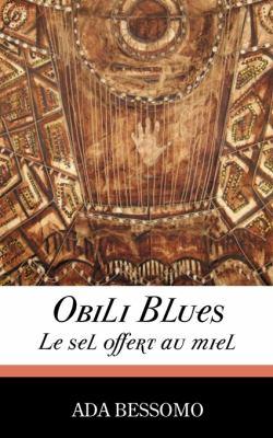 Obili Blues 9789956616497