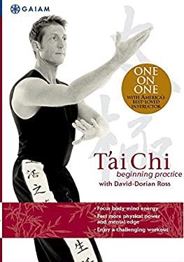 Tai Chi: Beginning Practice