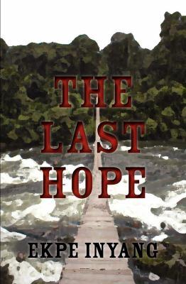 The Last Hope 9789956717422