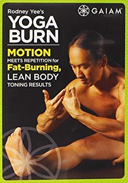 Yoga Burn 0029956158504