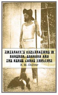 Zintgraff-S Explorations in Bamenda, Ad